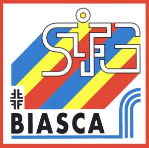 SFGBiasca1