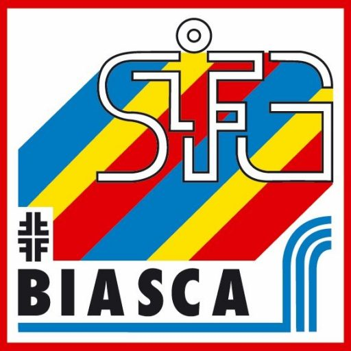 SFG BIASCA